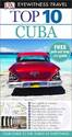 DK Eyewitness Travel : Top 10 Cuba