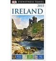 Ireland : Eyewitness Travel Guide