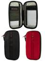 Travel Organizer with RFID Protection : Victorinox - Photos