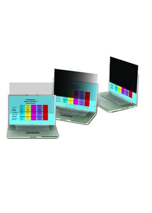 Product image : Privacy Filter for Notebooks and Laptops : 3M (Please note : Laptop not included)